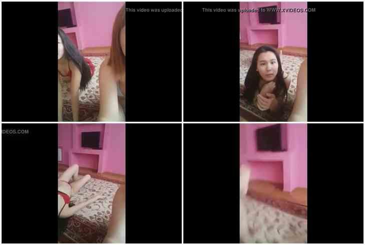 Sex Indo Abg Kecil Ngentot PAcar Webcam