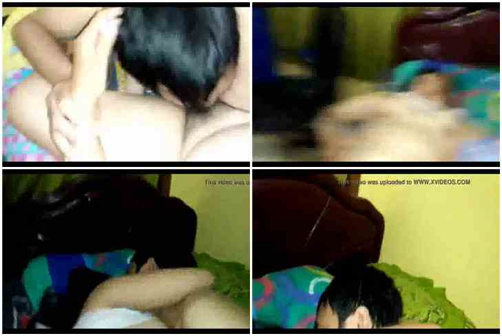 Indo Sex Selingkuh Ngentot Dirumah Tetangga
